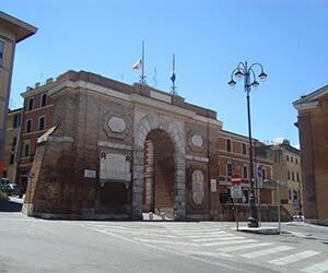 Monterotondo