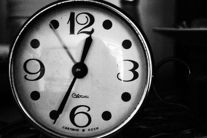 e' ufficiale: più tempo per aderire alla rottamazione!! E' ufficiale: più tempo per aderire alla rottamazione!!  E' stata approvata ieri… 17458372 1819322804996046 3290878745655790229 n 720x480