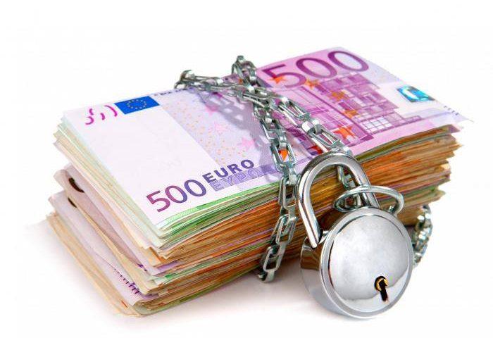 pignoramento dello stipendio/salario: Pignoramento dello stipendio/salario:  quali i limiti per l'agente della riscoss… 19275137 1870155586579434 8787450702951495434 n 700x480