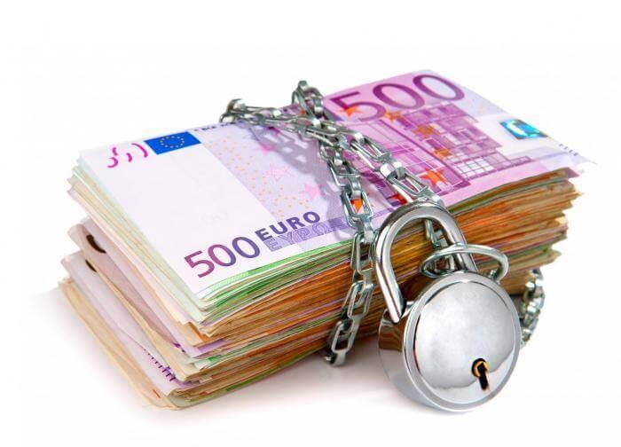 pignoramento dello stipendio/salario: Pignoramento dello stipendio/salario:  quali i limiti per l'agente della riscoss… 19275137 1870155586579434 8787450702951495434 n