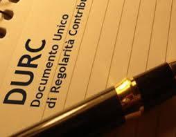aderendo alla rottamazione posso ottenere il durc? Aderendo alla rottamazione posso ottenere il DURC? Per regolarizzare e quindi ot… 17342491 1815174458744214 5548083772341073993 n