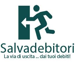 Salvadebitori updated their profile picture. 12651330 1646316842296644 4122155419965093599 n