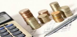 Quali sono le modalità di pagamento previste con la definizione agevolata: unica… 16105956 1789565264638467 3965603728915771831 n