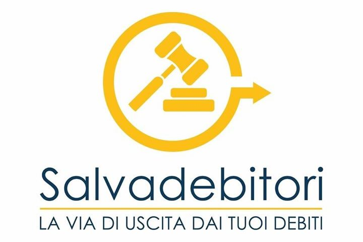 Salvadebitori updated their profile picture. 16114474 1788256848102642 7336194796102705488 n 720x480