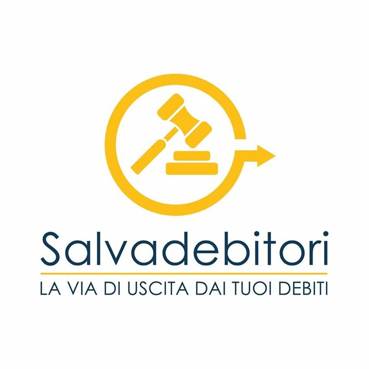 Salvadebitori updated their profile picture. 16114474 1788256848102642 7336194796102705488 n