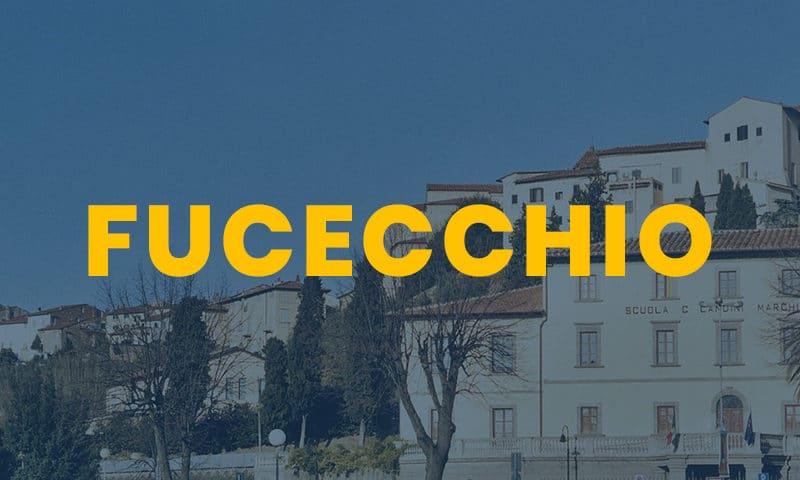 [object object] Fucecchio Fucecchio 800x480