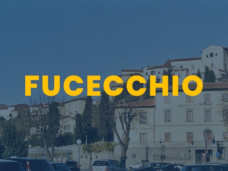 [object object] Fucecchio Fucecchio
