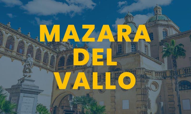 Mazara del Vallo Mazara del Vallo 800x480