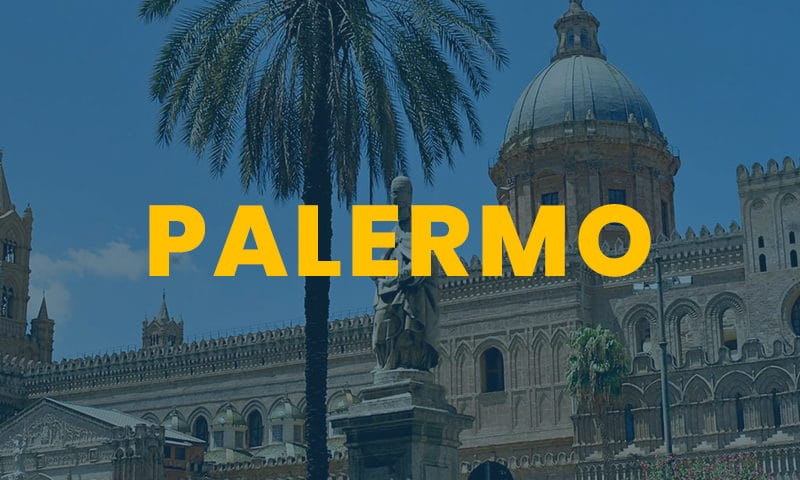 [object object] Palermo Palermo 800x480