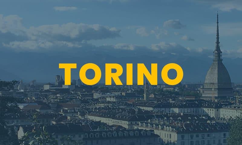 Torino Torino 800x480