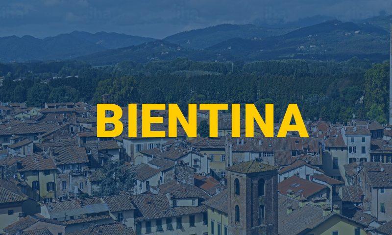 Bientina Bientina Salvadebitori 800x480
