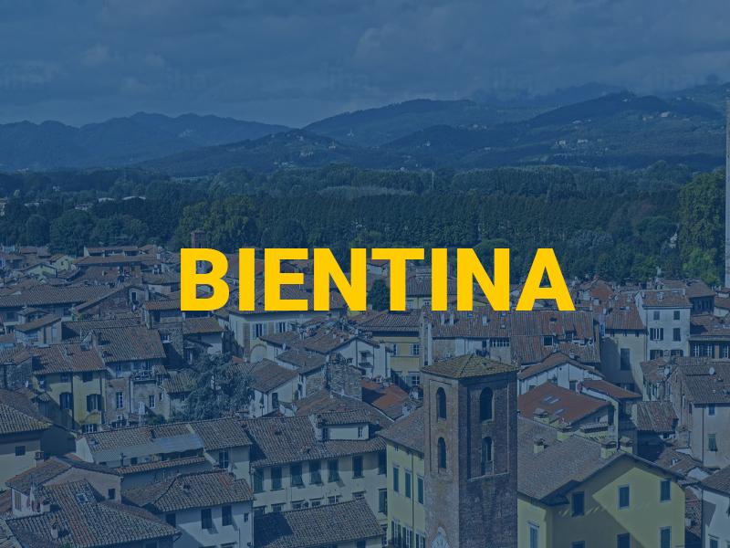 Bientina Bientina Salvadebitori